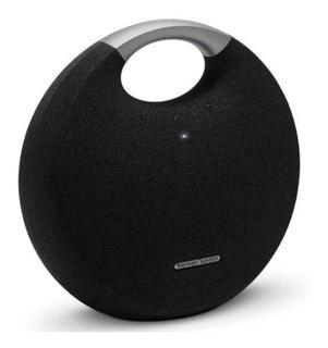 Parlante Onyx Studio 5 Bluetooth Harman Kardon Original