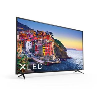 Tv Vizio E80-e3 Smartcast E-series 80-inch 4k Uhd Xled E80