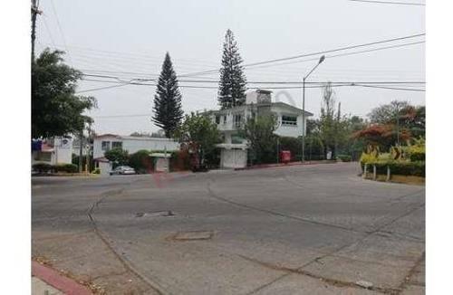 Casa En Venta, Excelente Clima, Zona Norte, Cuernavaca Morelos.