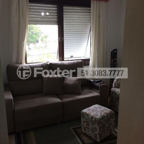 Imagem 1 de 16 de Apartamento, 3 Dormitórios, 103.2 M², Petrópolis - 164007