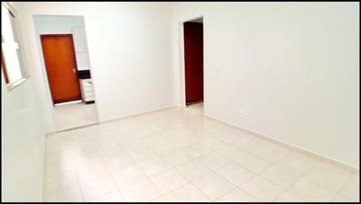 Apartamento Em Plano Diretor Sul, Palmas/to De 67m² 2 Quartos À Venda Por R$ 140.000,00 - Ap99218