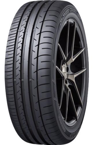 Cubierta Dunlop 225/45r17 Sp Sport Maxx 050