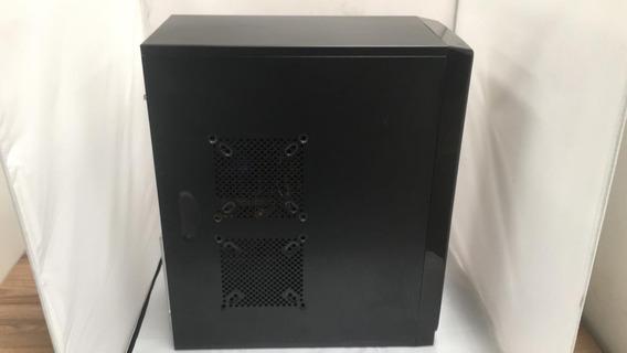 Computador I5 500 Gb 8 Gb Ddr 3 4460 Cod.0030