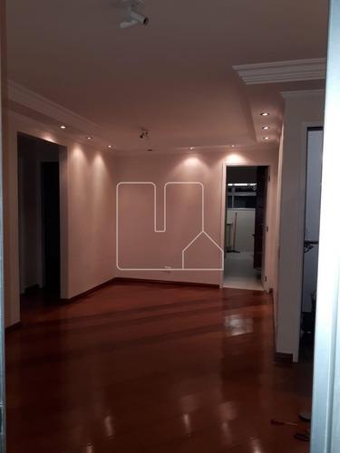 Imagem 1 de 28 de Apartamento Á Venda E Para Aluguel Em Vila Gumercindo - Ap000128