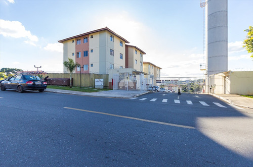 Apartamento - Residencial - 926775