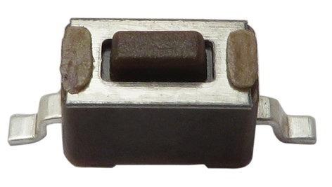 Shure 155a16810 Para Transmissores De Mão De Shure