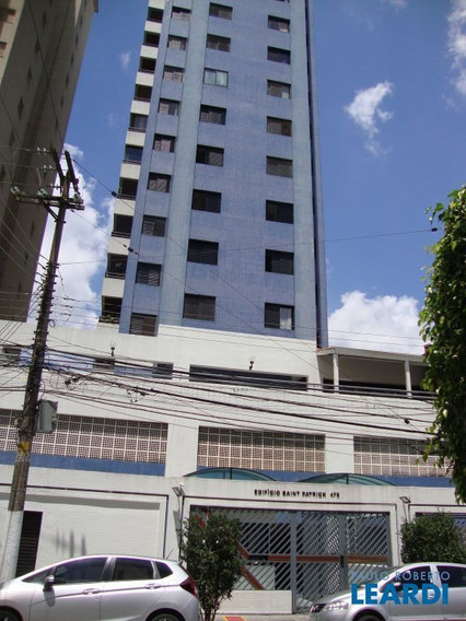 Cobertura - Saúde - Sp - 564556