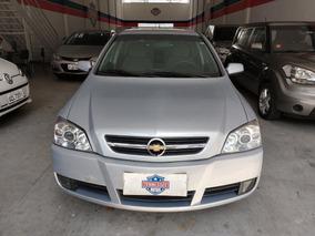Chevrolet Astra 2.0 Mpfi Cd 8v Gasolina 4p Manual