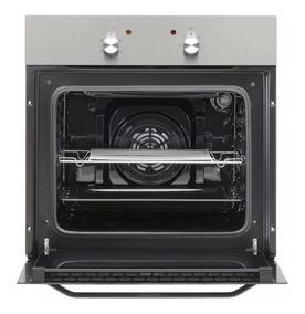Horno Electrico 5 Fun 2585 Clever Cooking Cocina Pintumm