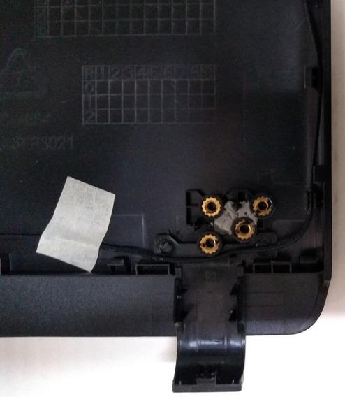 Tampa Da Tela Notebook Cce Ultra Thin U25 U45l U45w N325