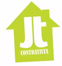 Jt Contratista - Albañileria - Pintura - Durlock - Herreria