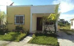 Comoda Casa En Manoguayabo