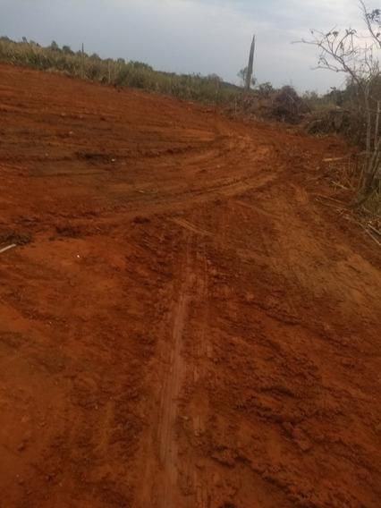 Vende Se Terreno Na Lagoa Do Faxinal Terreno Medindo 13 Por3