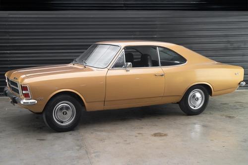 1979 Chevrolet Opala
