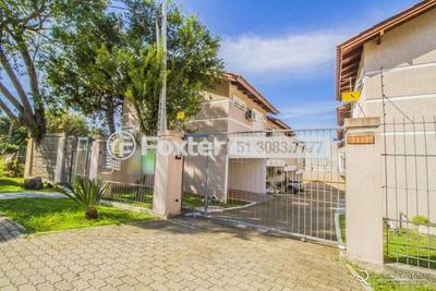 Casa, 3 Dormitórios, 92.8 M², Ipanema - 171895
