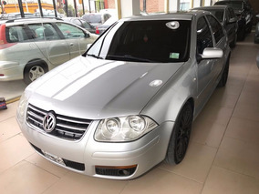 Volkswagen Bora 1.8t ´10