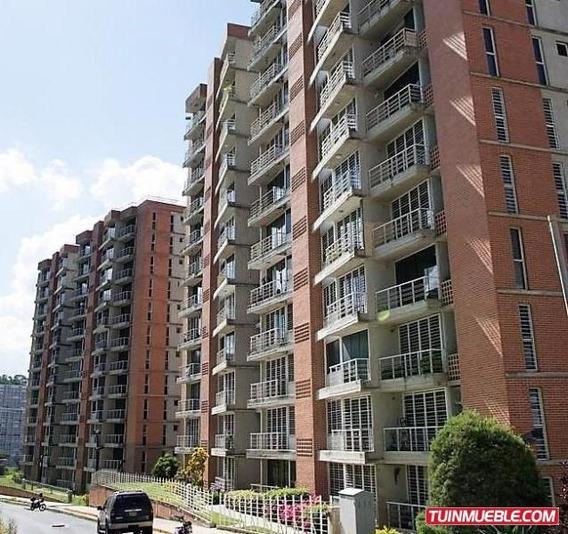 Apartamentos En Venta Mls #19-15887 ! Inmueble De Confort !