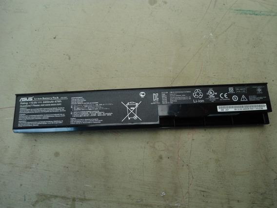 Asus X401u Bateria Usada Original