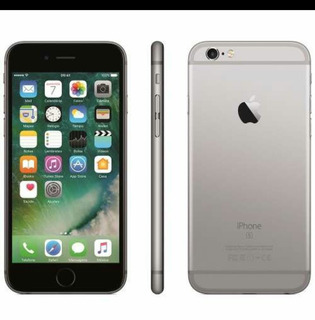 iPhone 5s Apple 16gb Tela 4.7
