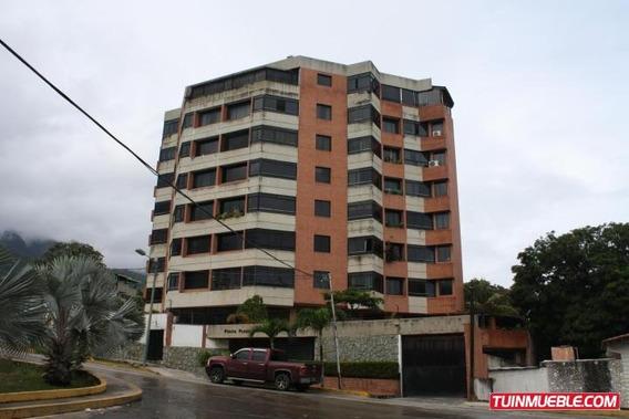 Apartamento En Venta Caribe Código 17-4377 Bh