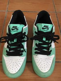 Tênis Nike Sb Pro