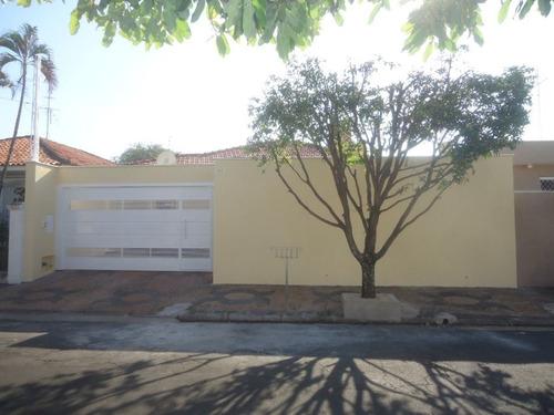 Imagem 1 de 29 de Casa Com 3 Dormitórios À Venda, 150 M² Por R$ 800.000,00 - Nova Piracicaba - Piracicaba/sp - Ca2889