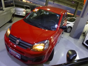Mobi 1.0 Evo Flex Like. Manual 41154km
