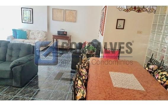 Venda Apartamento Guaruja Centro Ref: 139451 - 1033-1-139451