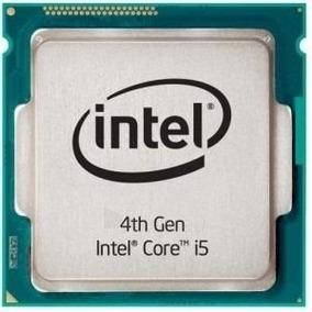 Processador Core I5 4430s