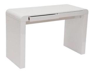 Escritorio Cana Desk By Promobel