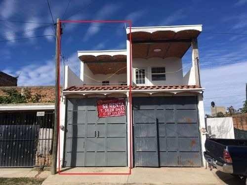 Casa En Renta En Santa Lucia
