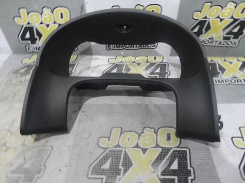 Acabamento Painel Instrumento Jaguar Xf 2015 Original