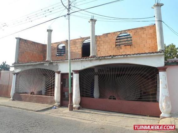 Casas En Venta Palo Negro Mls 19-6018 Ev