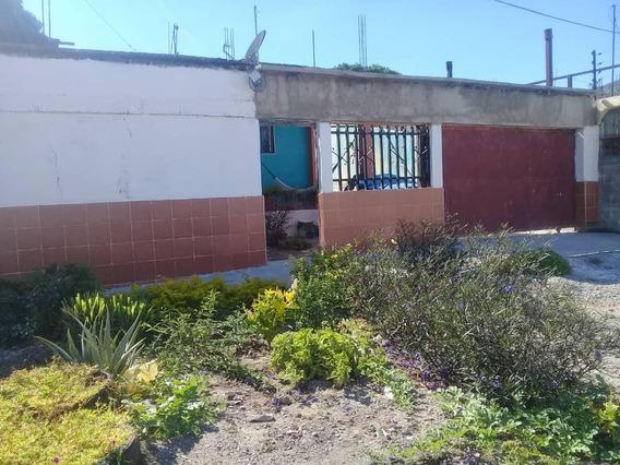 Casa En Venta Oeste Barquisimeto Nn