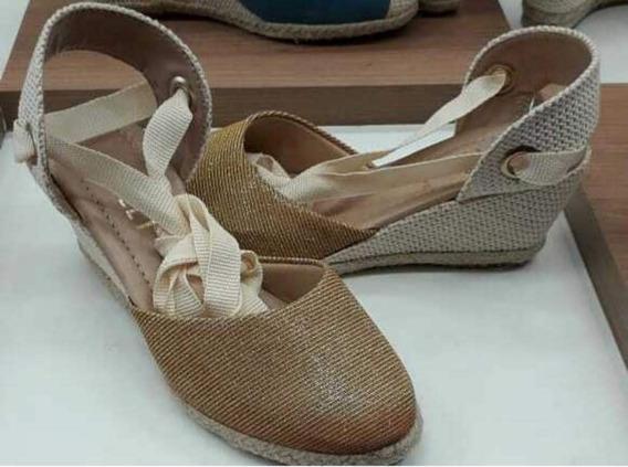 Sapato Feminino Milli