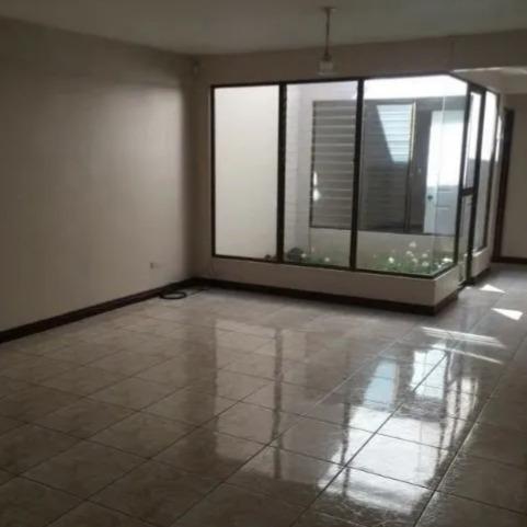 Imagen 1 de 7 de Amplio Apartamento En San Antonio De Coronado, Urb. Segura