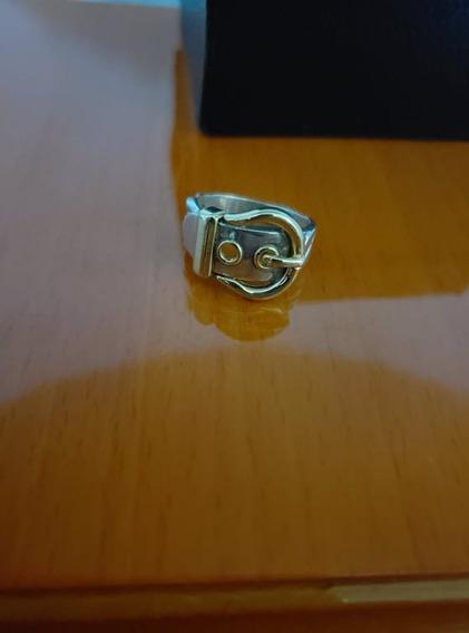 más fotos ded2d 7ffa5 Anillo Chanel Oro en Mercado Libre México