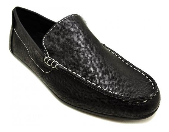 Sapato Masculino Broken Rules 89257