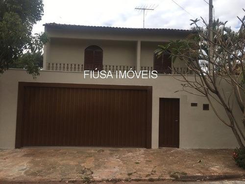 Casa - Ca00547 - 68908833