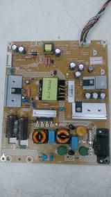 Placa Fonte Tv Philips 40pfg5000/78 Tpv715g6934-p01-000-002e
