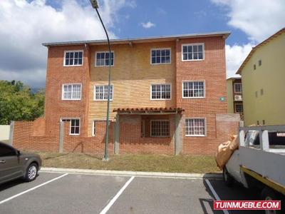 Apartamentos En Venta Ge Gg Mls #18-2814---04242326013