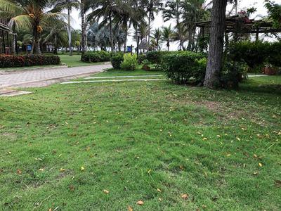 Lote Condominio Islarena. Km 43 Via Cartagena - Bqlla