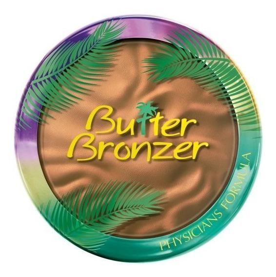 Physicians Formula Murumuru Butter Bronzer 11g Pf10598