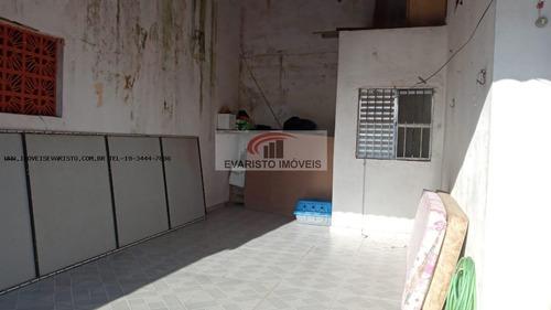 Imagem 1 de 13 de Casa Para Venda Em Peruíbe, Vila Romar, 2 Dormitórios, 2 Banheiros, 3 Vagas - 4085_1-1586269