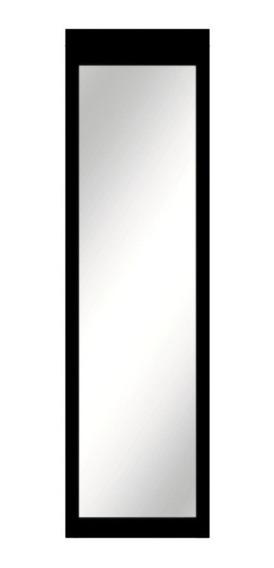 Espejo 120 X 30 Cm.