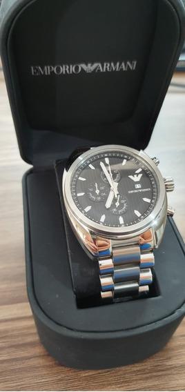 Relógio Ar5957