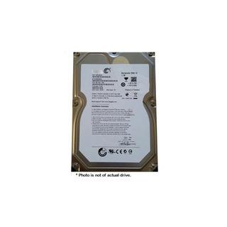 Fujitsu 360031-08 2gb Full Ht Differential