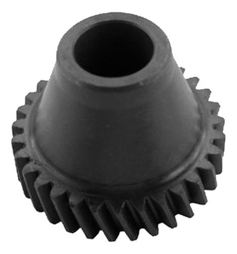 Imagem 1 de 1 de Engrenagem Compressor Ar Tae109117 Al-5035 20518165