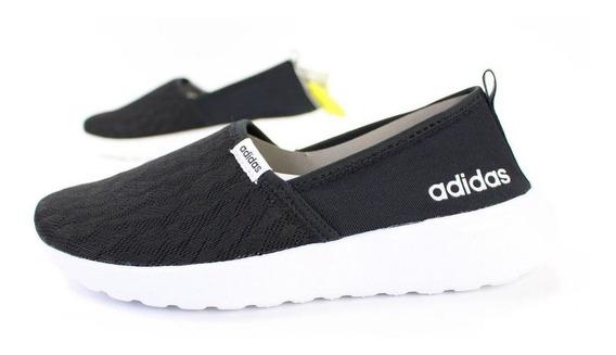 Zapatos Neo adidas Cloudfoam