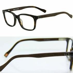 3e4d4463fb Modernos Marcos Para Lentes Opticos - Lentes Ópticos en Mercado ...